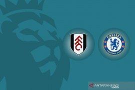 Berikut jadwal pertandingan Liga Inggris