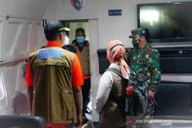 Panglima TNI : Prajurit TNI bantu korban bencana alam di Sulbar dan Kalsel