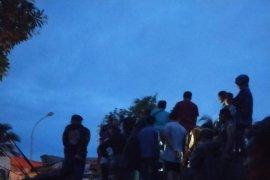 PLN Sulselrabar terjunkan 123 personel pulihkan listrik di Sulbar