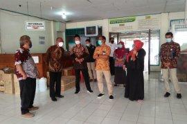 Pemkab Bantul menambah shelter COVID-19 di Rumah Sakit Patmasuri