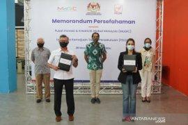 Malaysia baru terima pasokan vaksin mulai Februari
