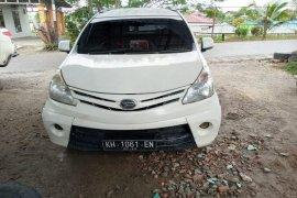 Gelapkan mobil, pasangan suami istri ditangkap di Kalsel