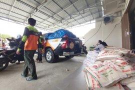 ACT Sulteng  terjunkan relawan dan bantuan untuk korban gempa Sulbar