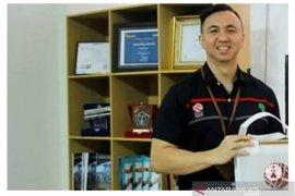 Galeri investasi kampus dominasi investor baru di Sulut
