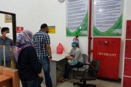 Tim Gabungan Kejaksaan tangkap buronan koruptor dana lift Kemenkop