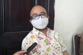 Dispar Mataram dapatkan bantuan Rp11 miliar untuk wisata Loang Baloq