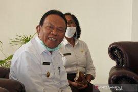 Bupati Kupang: Hindari pemahaman negatif tentang vaksinasi