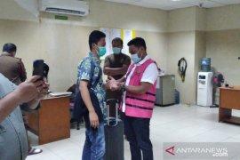 Kejaksaan NTT tahan pengacara  kasus tanah Labuan Bajo