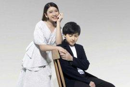 Tiara Andini - Arsy Widianto akan bawakan lagu berbahasa Korea