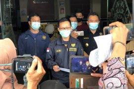 Bea Cukai: Penembakan pengusaha Haji Jumhan terkait penyelundupan rokok ilegal