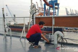 Telkomsel dukung komunikasi penyelamatan korban jatuhnya Pesawat Sriwijaya Air SJ-182
