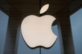 Apple dituntut konsumen karena iPhone usang