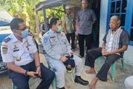 Korban Sriwijaya Air Putri Wahyuni asal Pekanbaru ternyata kader PDI Perjuangan