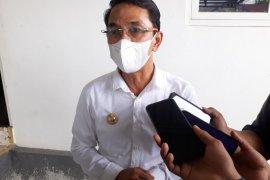 Pemkab Sigi  percepat pembangunan huntap agar segera dihuni korban bencana