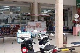 Minimarket di Bandarlampung dirampok