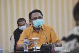Vaksinasi COVID-19 di Gorontalo Utara dilaksanakan Februari