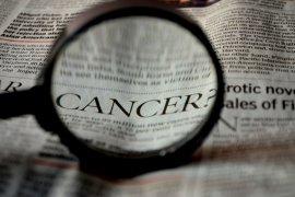 Kanker serviks dapat dicegah lewat deteksi dini