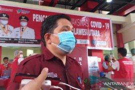 183 pasien COVID-19 di Sulawesi Utara sembuh