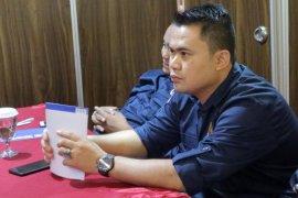 Meriahkan HPN 2021, PWI Inhil agendakan wisata jurnalistik dan LKTJ