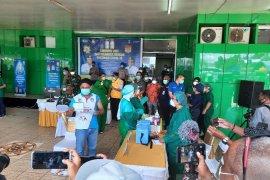 Disdik Papua harap tenaga pendidik segera jadi prioritas vaksin COVID-19