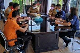 Dinsos Papua minta kabupaten segera verifikasi tambahan data penerima BST