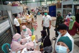 Kasus positif COVID-19 meningkat, Pemkab Kulon Progo imbau warga patuhi prokes