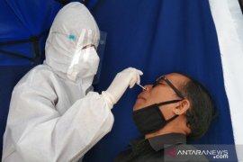 7.452 pasien COVID-19 di Sulawesi Tenggara telah sembuh