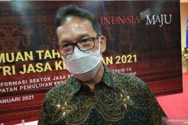 OJK Sulawesi Tenggara klaim tegas awasi sektor jasa keuangan