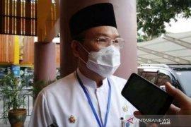 Pekanbaru siagakan 261 tenaga ahli berlisensi dalam proses vaksinasi