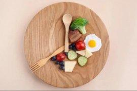 Mengenal tentang puasa berselang atau \'Intermittent fasting\'
