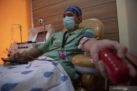 Donor Plasma Konvalesen di PMI Palembang Page 3 Small