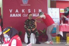 Warga Sulawesi Utara terkonfirmasi positif COVID-19 capai 11.485 orang