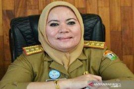 Biji lada asal Sulawesi Tenggara tembus pasar Tiongkok