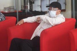 Gubernur Bengkulu dan Bupati Kaur diminta terbuka soal data izin ekspor benur