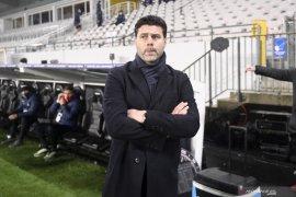 Leonardo: Maurico Pochettino dapat sempurnakan  identitas PSG
