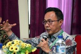 Ponpes Modern Nurul Hidayah ditutup sementara akibat sembilan santri positif COVID-19