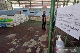 Donasi bantuan korban gempa Sulbar masih diperlukan