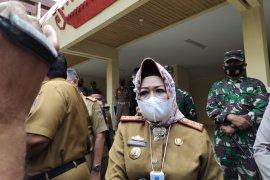 Pemprov Lampung sarankan Kuliah Kerja Nyata dilakukan secara daring