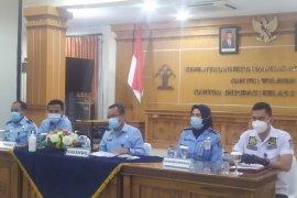 WN Amerika visa kunjungan di Bali namun berbisnis, dideportasi