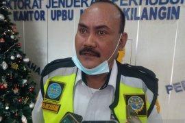 Penerbangan penumpang udara dan kargo ke pedalaman Papua masih normal
