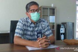 Lanjutan penyelesaian Tol Manado-Bitung seksi II telan anggaran Rp500 miliar