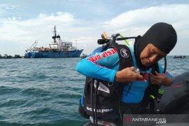 "\""Pemuda\"" 60 tahun di antara penyelam dalam operasi SAR Sriwijaya SJ-182"