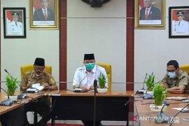 Wali Kota Solok apresiasi percepatan penanganan dampak banjir