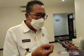 BNN Sultra sebut penggiat narkoba sebagai pahlawan bangsa