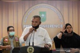 Kepulauan Meranti akan menyusul tiga kabupaten yang sudah belajar tatap muka di Riau