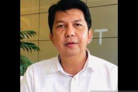 OJK siapkan stimulus lanjutan dorong ekonomi  Sulut