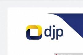 DJP: Fasilitas pajak akibat COVID-19 berlaku di Suluttenggomalut