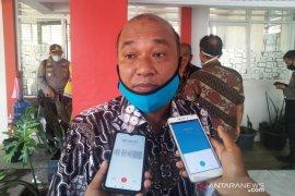 Warga Payakumbuh diingatkan agar tidak sebarkan hoaks soal vaksinasi COVID-19