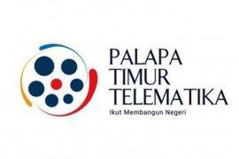 PTT minta jaminan keamanan proyek Ring Timur di Papua