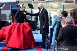 Joe Biden akan atur ulang tanggapan AS terhadap krisis COVID-19